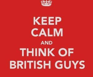 british boys image