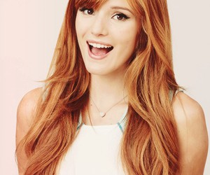 bella thorne and beautiful image