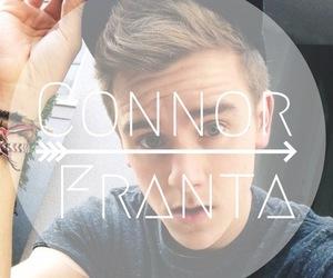 connor franta, o2l, and Connor image