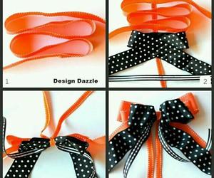 bow image