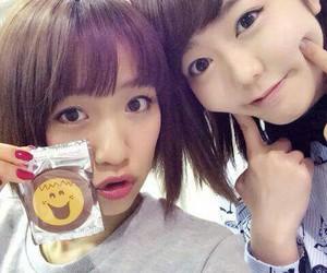 idol, akb48, and jpop image