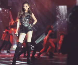 alex gonzaga and ag from the east image