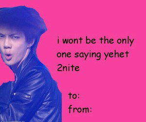 91 Images About Kpop V Day Cards On We Heart It See More About