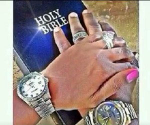 goals, Relationship, and bible image