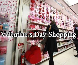 for you, love, and mall image