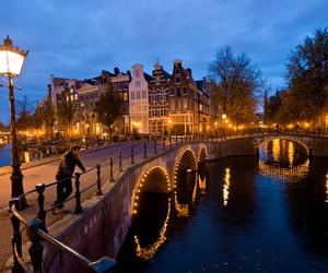 amazing, amsterdam, and awesome image