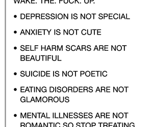 anxiety, depression, and important image