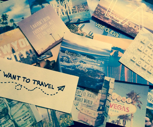 places, travel, and someday image
