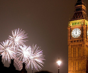 2009, amazing, and Big Ben image