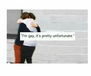 larry, louis tomlinson, and stylinson image