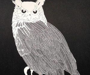 paper carvings image