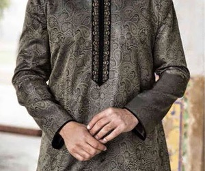 spring summer 2015, junaid jamshed, and kurta top designs image