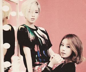 kpop, t-ara, and jiyeon image