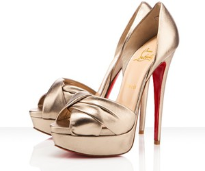 jimmy choo outlet, online shoes, and shopping online shoes image