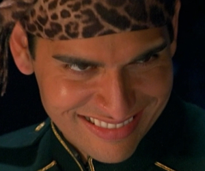 funny, esteban, and disney channel image