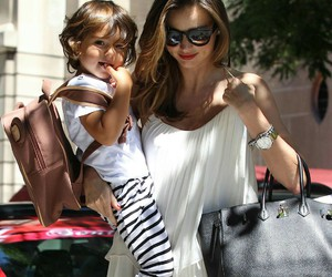 miranda kerr, model, and cute image