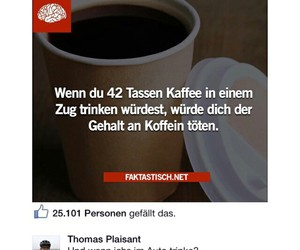 comment, HAHAHA, and faktastisch image