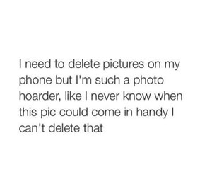 funny, phone, and picture image