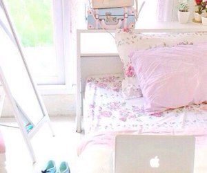 design, cute, and girly image