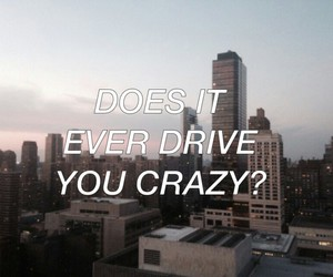 quotes, one direction, and night changes image