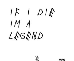 Drake and Lyrics image