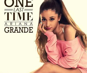 important, watch, and arianator image