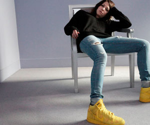 adorable, hiphop, and k flay image