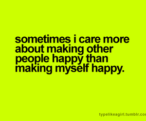 care, happy, and people image