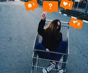 grunge, instagram, and giddylizer image