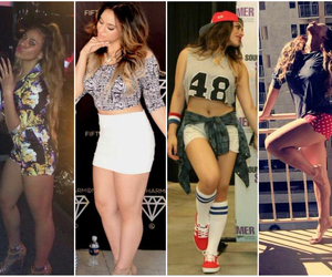 jane, fifth harmony, and dinah image
