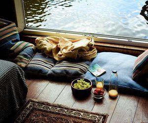 food and home image