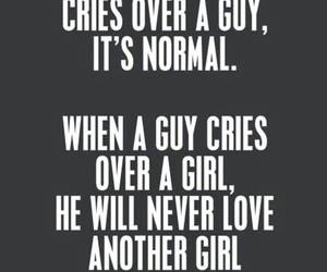 boy, girl, and normal image