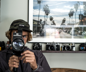 beautiful, skater, and curren caples image