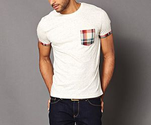 clothing, guy, and stylé image