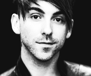 alex, cute, and all time low image