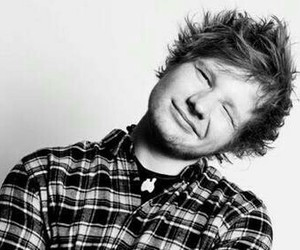 ed sheeran, ed, and sheeran image