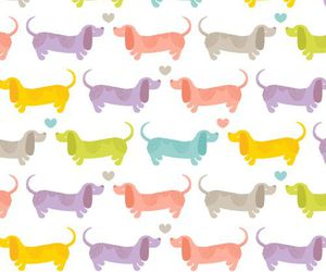 Animales, background, and dogs image