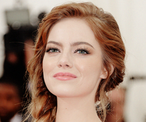 actress and emma stone image