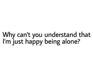 alone, black, and crying image