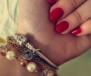 details, fashion, and ring image