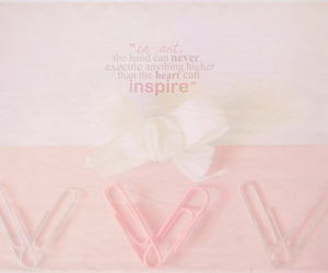 clips, inspiration, and nice image