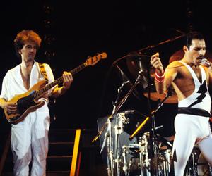 1984, live, and band image
