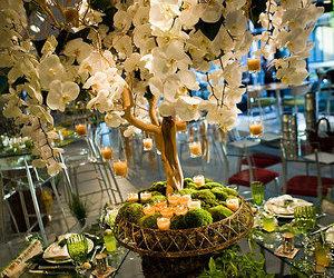 bridal, wedding, and wedding theme image
