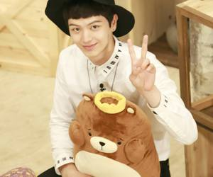 sungjae, btob, and a song for you image