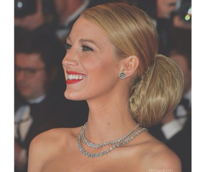 beautiful, blake lively, and classy image