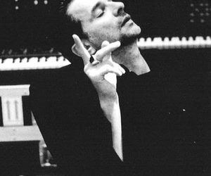 dave gahan and depeche mode image