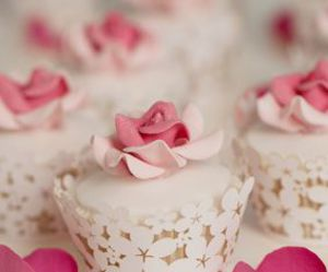 sweet and cupcake image