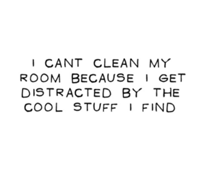 room, quote, and cool image
