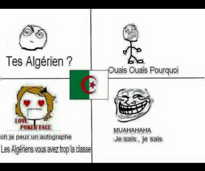 troplaclasse and algeriepourtoujour image