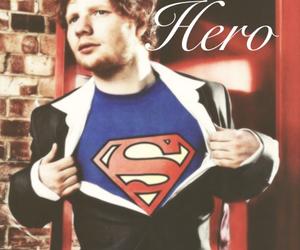 hero, idol, and super image
